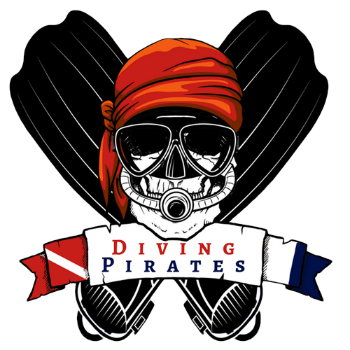 Diving Pirates Tenerife